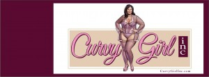 Curvy Girl Grand Opening 3 Day Celebration staring on the 11th