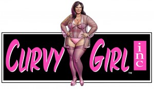 Please tell your friends about Curvy Girl in San Jose