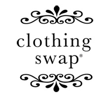 Curvy Girl Lingerie Clothing Swap on Nov. 19th