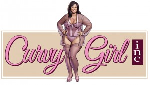 Curvy Girl Lingerie in San Jose – lingerie and a wee bit more