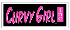 Curvy girl is a NEW category. How you can help us get the word out.