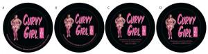 curvy-girl-lingerie