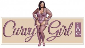 Share your #curvygirlproud story. I am inviting you to submit your story