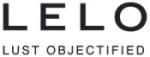LELO.com