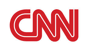 curvy-girl-on-cnn