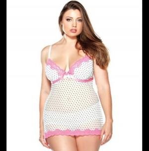 fat-girl-lingerie
