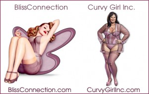 Curvy Girl Survey about expanding Curvy Girl