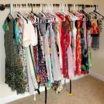Curvy Girl Career Closet