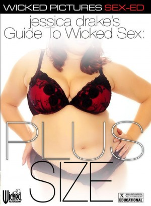 Plus Size Pleasure Seminar Sept. 28th