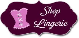 Shop Lingerie online