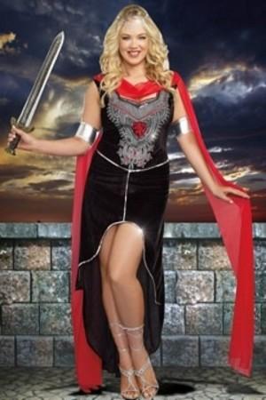 curvygirlcostumes-halloween-plussize-costumes=plussizecostumes