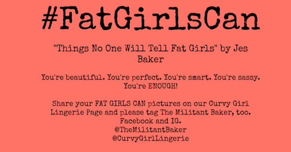 fat-girls-can