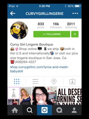 curvygirlinstagram-curvygirl-instagram-plussizeawesomeness