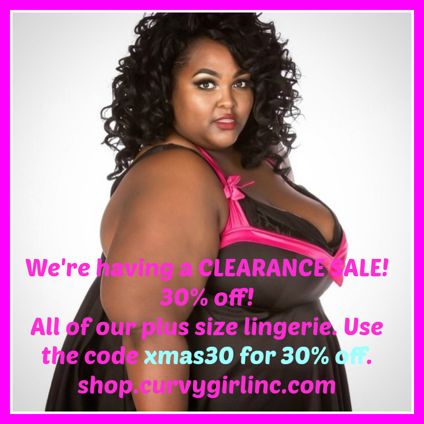 30 off 2015 year end sale