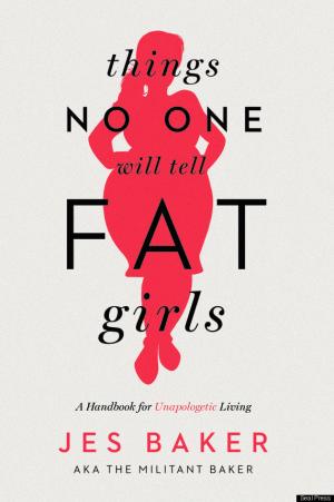 Curvy Girl Amazon Influencer: I Created a Helpful List for Rad Fatties