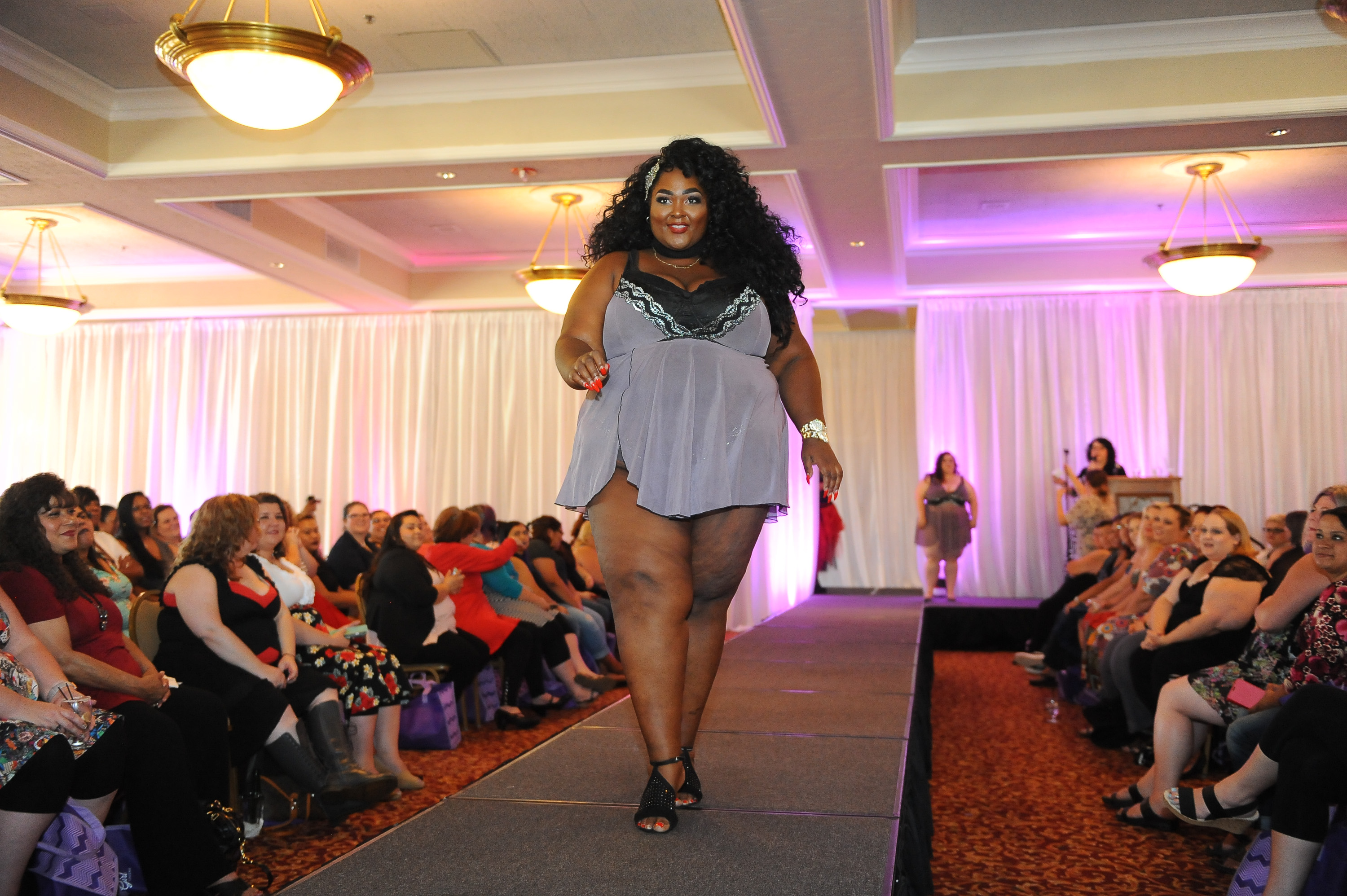 fashion-show-2016-curvy-girl-saucye-wearing-the-saucye-from-coqyette