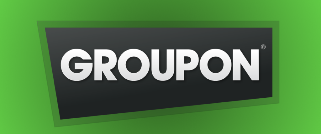Curvy Girl Groupon :  $40 for $20 : Works Online and In Our Boutique