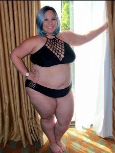 full-figure-lingerie