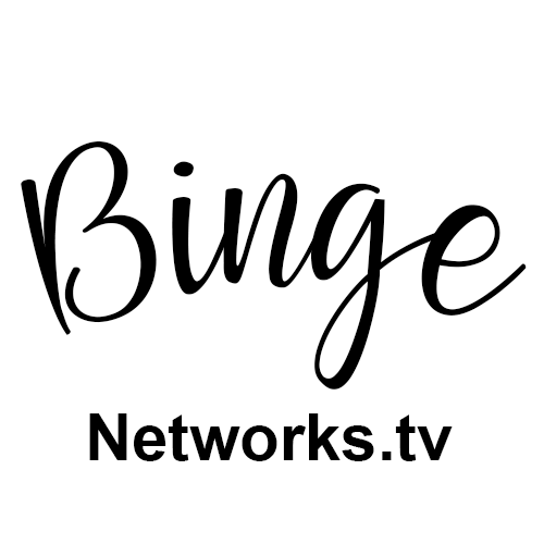 Curvy Girl TV on Binge Networks TV: Bloggers, Vloggers, Podcasters and Influencers