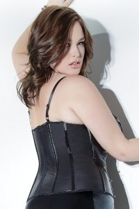 Sexy Lingerie for Curvy Women : We Specialize in Sizes 14 to Size 28