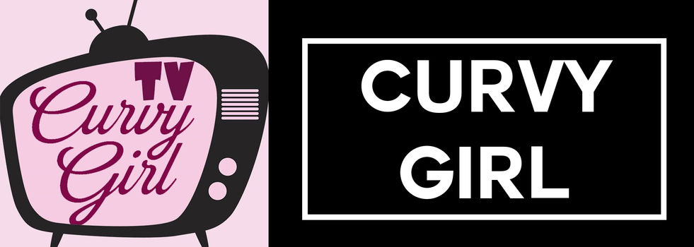 Curvy Girl Lingerie TV : You Can Watch us on Roku, Apple and more – Plus The Binge App